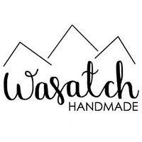 Wasatch Handmade