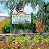Blue Mountain Evergreen, Inc.