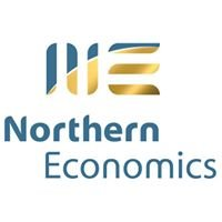 Northern Economics