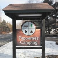 Peppertree Camping