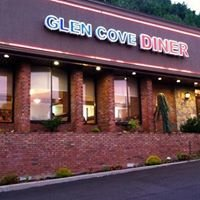 Glen Cove Diner and Cafe