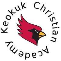 Keokuk Christian Academy