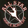 Allstar Dance Academy