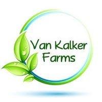 Van Kalker Farms & Greenhouses