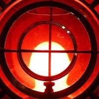 Ledge Light Foundation