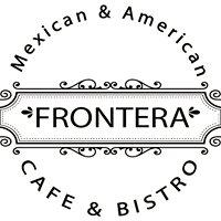 Frontera Cafe & Bistro