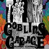 Goblins Garage