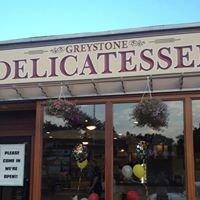 Greystone Deli