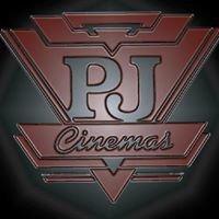 PJ Cinemas