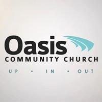 Oasis Community Church