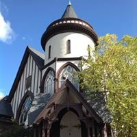 First Presbyterian Church of Glen Cove