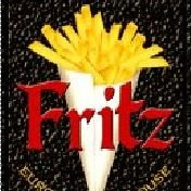 Fritz European Fry House