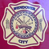 Wendover City Fire Department