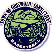 Griswold Park&Rec - Youth&Family Services