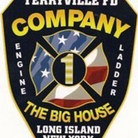 Terryville Fire Department Company 1