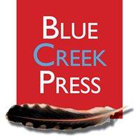 Blue Creek Press