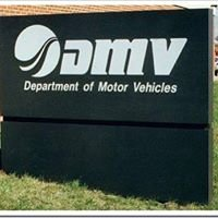 NYS Department of Motor Vehicles