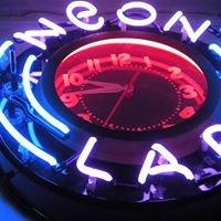 Neon Lab