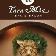Tara Mia Spa & Salon