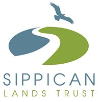 Sippican Lands Trust