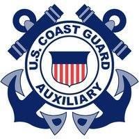 Coast Guard Auxilary District Seven , Division 15
