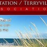 Port Jefferson Station / Terryville Civic Association