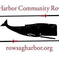 Sag Harbor Community Rowing