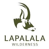 Lapalala Wilderness