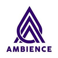 Ambience Landscape Lighting and Irrigation