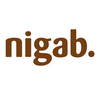 Aktiebolaget Nigab