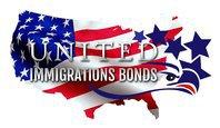 United Immigration Bonds