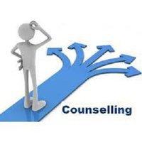 Robert Simms Counselling