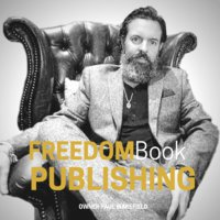 FREEDOM Book Publishing