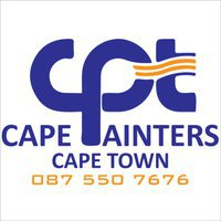 Painters Cape Town - Southern Suburbs