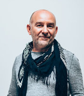 Olivier Girard