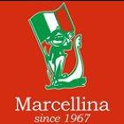 Marcellina Pizza Bar and Restaurant - Aberfoyle Park, SA