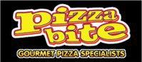 Pizza Bite Menu - Pizza takeaway Redwood Park, SA