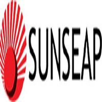 Sunseap Group Pte Ltd