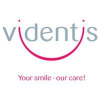 Videntis Dental Centar, Zagreb, Croatia