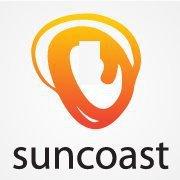 Suncoast Identification Solutions