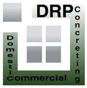 Drp Concreting