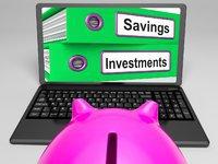 HII Trust Deed Investing Leesville SC