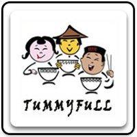 Tummyfull Indian Restaurant Menu - Holden Hill, SA
