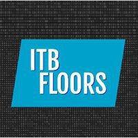 ITBFloors - Best Whitewash Timber Floors