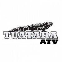 Tuatara ATV