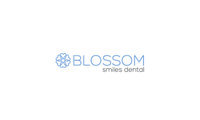 Blossom Smiles Dental