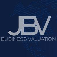 JBV Business Valuation