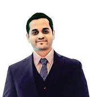 Dr. Salil Patkar- Cancer Specialist Doctor in Vashi | Oncologist in Navi Mumbai