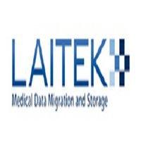 Laitek, Inc