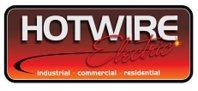 Hotwire Electric Kelowna
